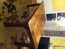 diy dining room table plans maduhitambima com