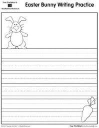 first grade easter worksheets free easter worksheets for 1st