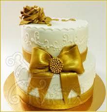 goldene hochzeitstorte tortix torte zur goldene hochzeit