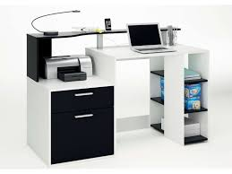 bureau ordinateur conforama best of exquis bureau ordinateur conforama g a beraue prix d
