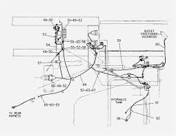 freightliner wiring diagram freightliner fuse box location