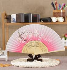 wholesale fans wholesale fans parasols cheap wedding umbrellas