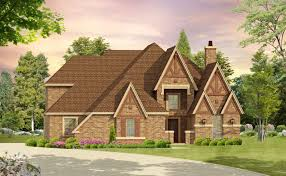texas hill country ranch house plans u2013 home interior plans ideas
