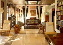 Colonial Style Interior Design Creative Colonial Style Interior Design Topup Wedding Ideas