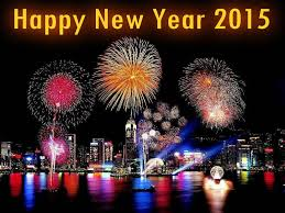 new happy new year 2015 wallpapers wooinfo