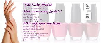 nail salon coupons newyorkfashion us