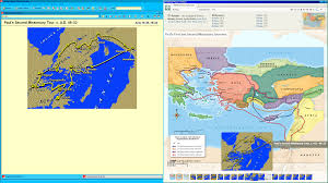 World Map Actual Size by Finding Locations In Logos Deluxe Maps Logos Bible Software Forums