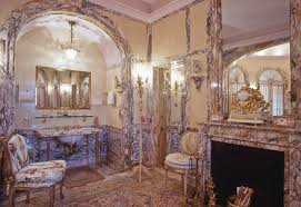 Inside Donald Trump S House Inside Donald Trump U0027s U0027winter White House U0027 A Multi Million