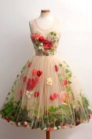 vintage dresses floral vintage dresses 10 best dresses