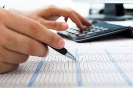 integrity bookkeeping services