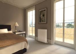 column radiators designer collection stelrad