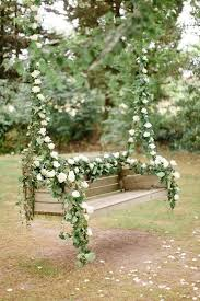 Free Woodworking Plans Rocking Horse 132019 The Best Image by 422 Best Western Wedding Images On Pinterest Dream Wedding Diy