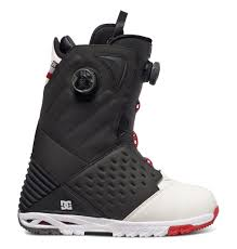 dc men snow boots cheap dc men snow boots sale comfortable