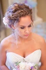 best 25 naturally curly updo ideas on pinterest easy curly