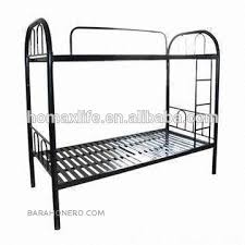 Surplus Bunk Beds Surplus Bunk Beds New Army Beds For Sale Army Surplus