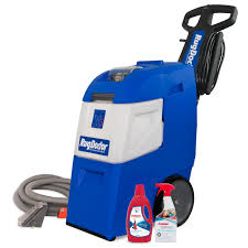 How Much Are Rug Doctors To Rent Mighty Pro X3 Commercial Grade Carpet Cleaning Machine Rug Doctor