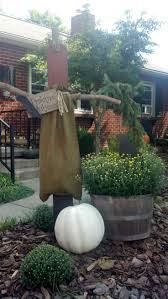 best 20 primitive fall decorating ideas on pinterest u2014no signup