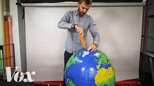 Maps Why All World Maps Are Wrong Youtube