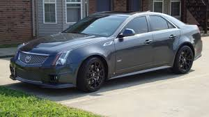 cadillac cts v8 for sale 2009 cadillac cts v 1 4 mile drag racing timeslip specs 0 60