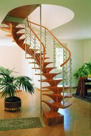 home interior design steps stair extraordinary home interior design ideas vintage