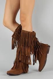 womens size 12 fringe boots durango s black 5 layer fringe boots gypzranch com