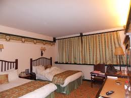 chambre golden forest sequoia lodge chambre golden forest sequoia lodge 28 images services la