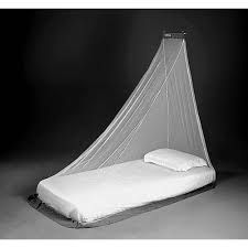 Mosquito Bed Net Lifesystems Micronet Compact Mosquito Net Single Safariquip