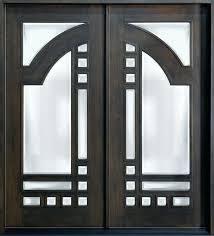Main Door Simple Design Front Doors Cozy Front Door Design Picture For Home Inspirations