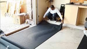 rubber flooring inc promotional code meze