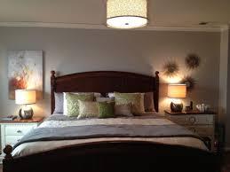 Boys Bedroom Light Fixtures - boys bedroom ceiling light fixture kids ceiling lamps children
