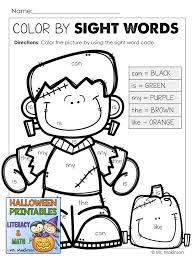 658 best kindergarten images on pinterest robots thanksgiving