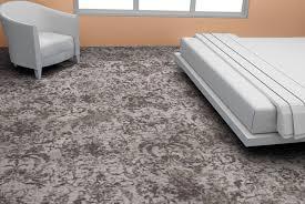 moquette chambre à coucher moquette chambre enfant fabulous modern lino chambre merveilleux