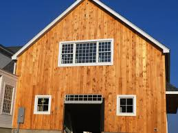 architecture amusing look of barn architecture styles small barn