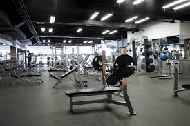 wicker park fitness sports and fitness in east village chicago