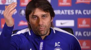siege mentality definition antonio conte siege mentality doesn t work for chelsea football ace