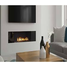 Regency Fireplace Thermostat Regency Gas Fireplaces Four Seasons Air Control Gta Dealer