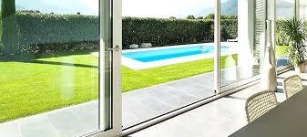 Exterior Shades For Patio Garden Patio Doors U2013 Exhort Me