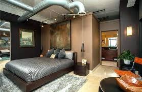 masculine bedroom decor masculine bedroom interior design masculine bedroom decor ideas