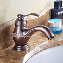 Copper Bathroom Faucet by Popular Copper Bath Sink Buy Cheap Copper Bath Sink Lots From