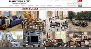labor day sale furniture row osetacouleur