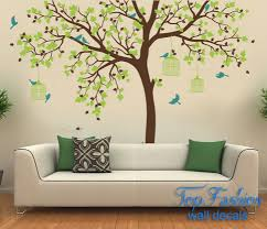 uncategorized cool wall stickers grasscloth wallpaper inside