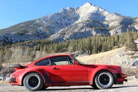 1979 porsche 911 turbo 1979 porsche 911 turbo 930 garage 911