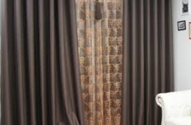 Extra Wide Curtain Rods Unfinished Wooden Curtain Rods Eyelet Curtain Curtain Ideas