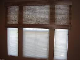 woven wood blinds dark u2013 home designing
