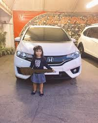 honda cars philippines images tagged with hondacarsphilippines on instagram