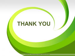 powerpoint presentation templates for thank you powerpoint thank you slides all ppt templates oukas info