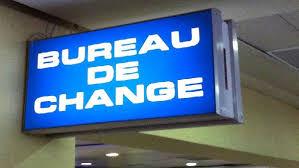 bureau de change 93 bureau de change porte maillot awesome bureau de change 93 bureau de