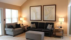 Popular Living Room Colors Galleries Modern How To Design A Living Room Tags Living Room Home Decor