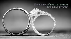 custom silver jewelry custom jewelry engagement rings jewelry repair diamonds yakima