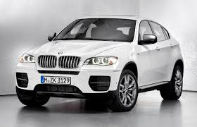 Bmw X5 Hybrid - news bmw x5 plug in hybrid concept the boss with great fuel